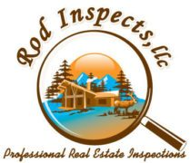 Rod Inspects LLC